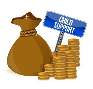 Einkommen und Vermögen des Unterhaltspflichtigen sind daher entscheidend, um die Höhe des Unterhaltsanspruchs zu berechnen. (#03)