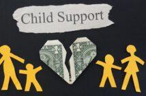 Kindesunterhalt berechnen: Aktuelles Recht zu Unterhaltskosten