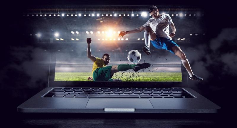 Nicht immer ist auf den ersten Blick zu erkennen, wie zuverlässig die Online-Wettbüros arbeiten. Ein Großteil der Wettanbieter gilt als seriös, trotzdem sollte man etwas genauer hinsehen. (#01)