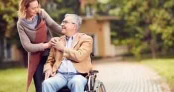 Pflegestärkungsgesetz II: Diese Änderungen sind zu beachten