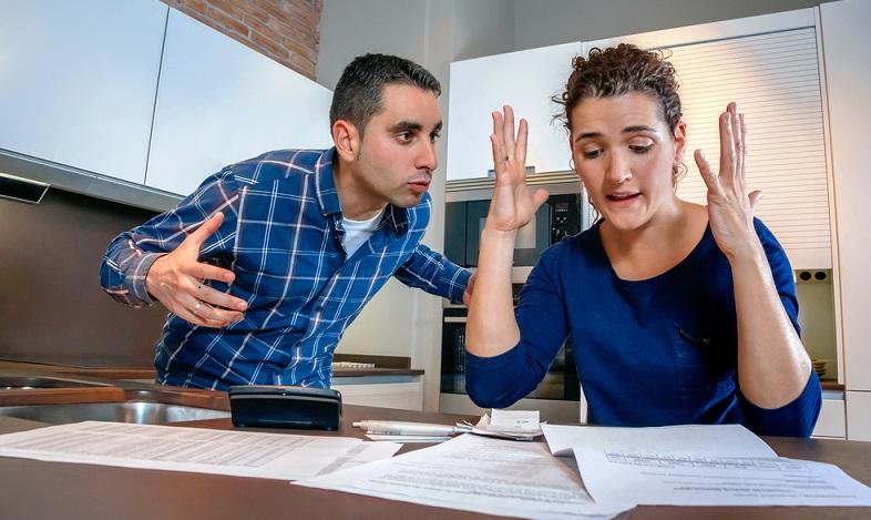 Unterhalt nach der Scheidung: Billigkeit bedeutet die Umstände im individuellen Fall gerecht zu behandeln. (#03)