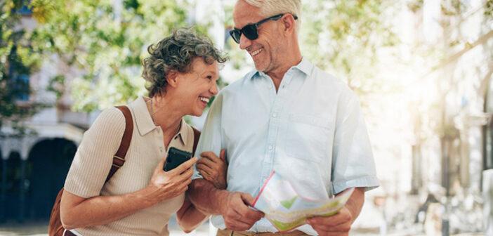 Flexi Rente: Aktuelles Recht zur Rente mit 63