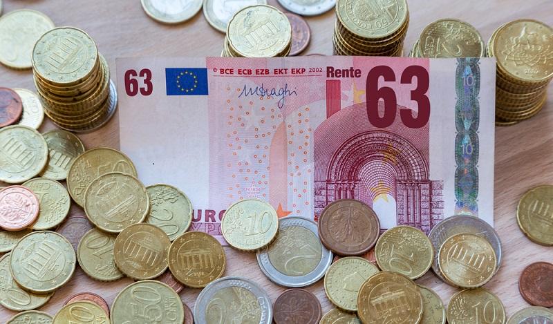 Eines der wichtigsten Ziele des neuen Flexi-Rentengesetzes, das im Juli dieses Jahres in Kraft trat. (#01)