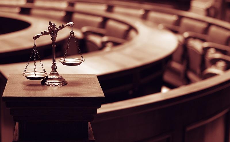 Kündigung-Bausparvertrag: Auch das Oberlandesgericht Stuttgart setzte sich für die Rechte der Bausparkunden ein. (#01)