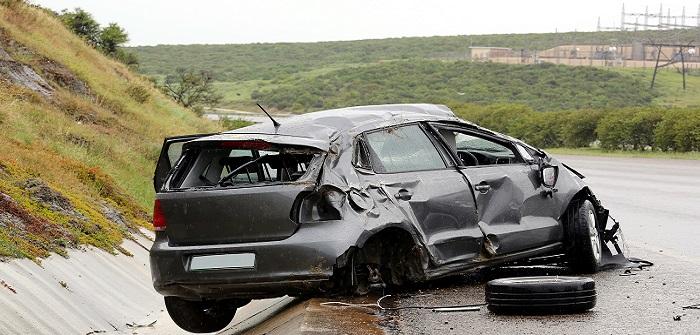 Unerlaubtes Entfernen vom Unfallort: Kein Kavaliersdelikt!