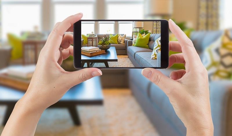 vier tipps f r mieter und vermieter rechte pflichten beim auszug. Black Bedroom Furniture Sets. Home Design Ideas