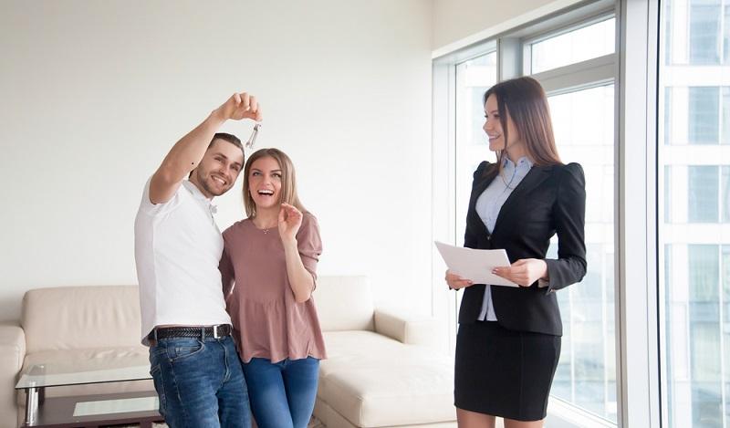 Rechte & Pflichten Auszug: Wohnen zur Miete ist in Deutschland ein beliebtes Wohnkonzept. Mieter und Vermieter haben allerdings einiges zu beachten. (#01)