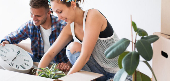 Vier Tipps für Mieter und Vermieter: Rechte & Pflichten beim Auszug