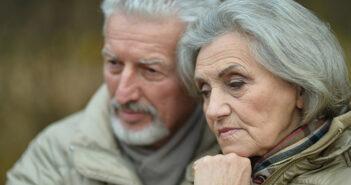Keine Altersdiskriminierung: Rechtliche Hinweise für Senioren