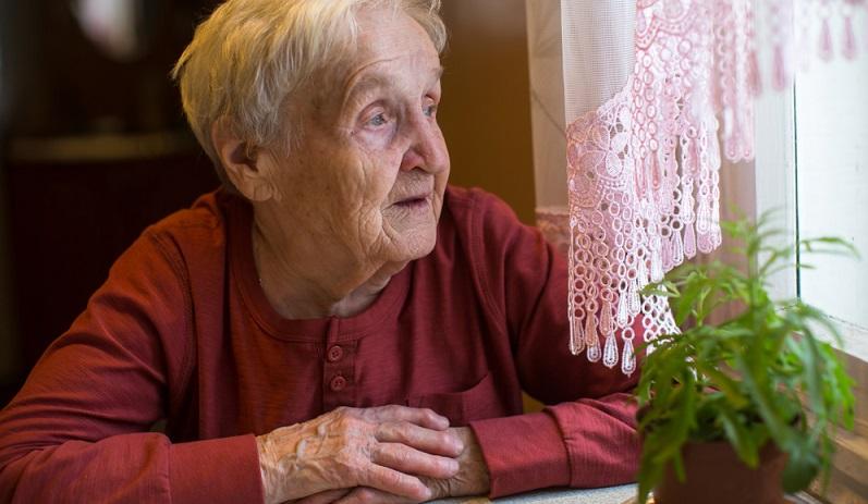Wenn jemand nur wegen seines Lebensalters benachteiligt wird, so handelt es sich um eine Altersdiskriminierung, die verboten ist und durch einen Schadenersatz ausgeglichen werden muss. (#01)