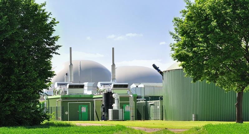 """Viele Verbraucher schrecken bei Preisvergleichen davor zurück, Anbieter von Ökostrom und """"Klimagas"""" mit einzubeziehen. (#02)"""