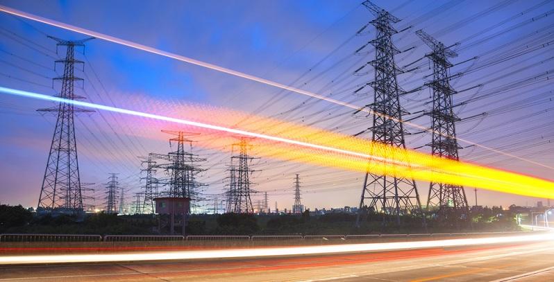 Die jährliche Stromabrechnung ist immer wieder aufs Neue frustrierend zu lesen: Wieder eine Erhöhung! (#01)