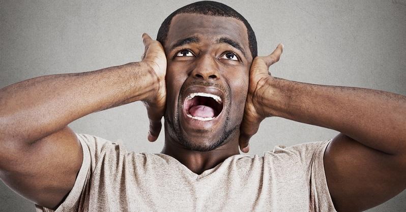 Wenn ein freundliches Gespräch keine Abhilfe bringt, ist es empfehlenswert, ein Lärmprotokoll über mindesten 14 Tage anzulegen. (#04)