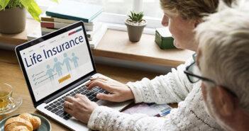 Kündigung oder Verkauf der Lebensversicherung: Was ist besser?