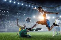 Gerichtsurteile für die Fans: Für mehr Sicherheit der Spieler und Zuschauer im Stadion