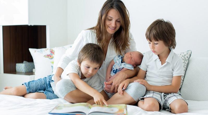 Die Rentenzahlung für Mütter weist noch weitere, teils erhebliche Ungerechtigkeiten auf, die theoretisch beseitigt werden müssten. (#02)