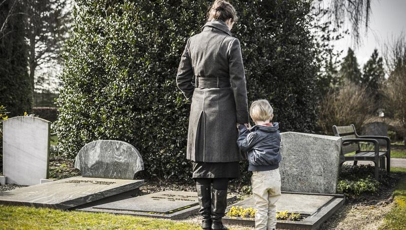Auch das Thema Witwenrente kommt dabei auf den Tisch: Welche Auswirkungen hat die Rentenzahlung darauf? (#03)