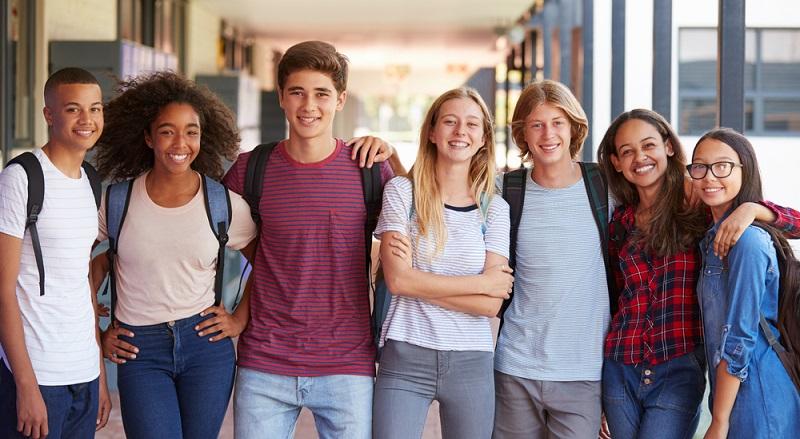 Da die Schule unter die Hoheit der Bundesländer fällt, gelten die Regeln der jeweiligen Landesschulgesetze. In allen 16 Landesschulgesetzen ist die Schulpflicht jedoch einheitlich fixiert. (#04)Da die Schule unter die Hoheit der Bundesländer fällt, gelten die Regeln der jeweiligen Landesschulgesetze. In allen 16 Landesschulgesetzen ist die Schulpflicht jedoch einheitlich fixiert. (#04)