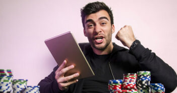 Illegales Glücksspiel: Ab wann ist Glücksspiel legal?