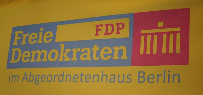 Vielmehr geht die FDP rein sachlich an das Problem heran und sieht den normalen Bürger, der keine Möglichkeit zur Steuererleichterung hat. (#01)