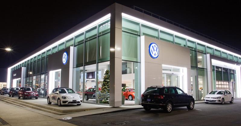 Doch auch hierbei sieht die Zwischenbilanz für Volkswagen recht positiv aus: Eine Beschwerde wurde zurückgewiesen und die andere zog der Kläger selbst zurück. Die dritte liegt jedoch nach wie vor zur Verhandlung vor. (#03)