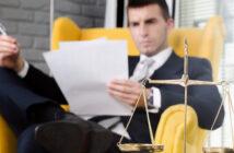 Gerichtsurteile mit Folgen für Arbeitnehmer & Verbraucher