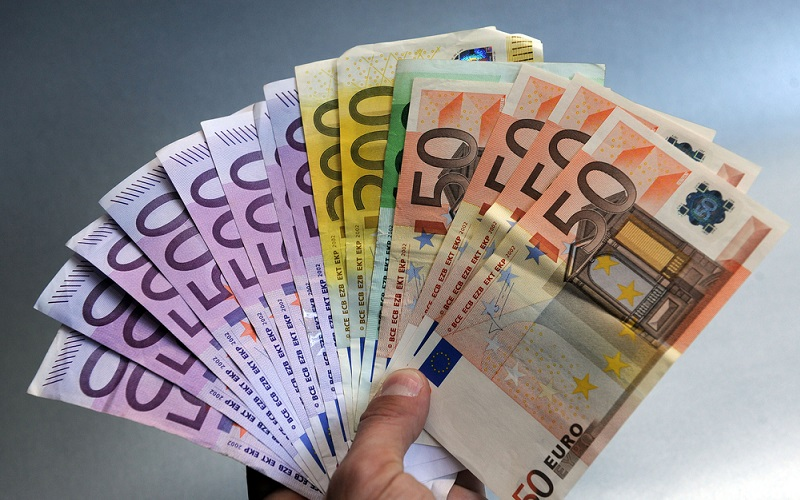 Die Erhöhung der Krankenkassenbeiträge kostete bares Geld (#2)
