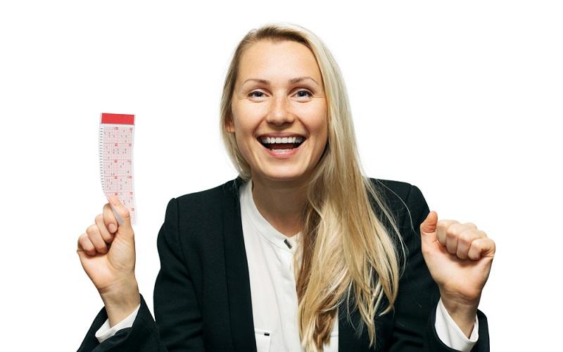 Lotto 6 aus 49, Oddset, Keno oder die staatlichen Klassenlotterien verfügen über die staatliche Lizenz zum Spielen. (#3)