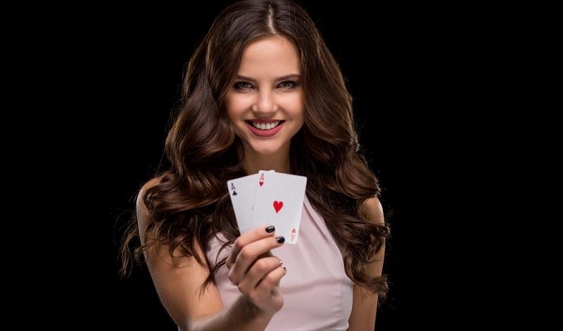 Der Staat geht härter gegen Glücksspiel vor. (#1)