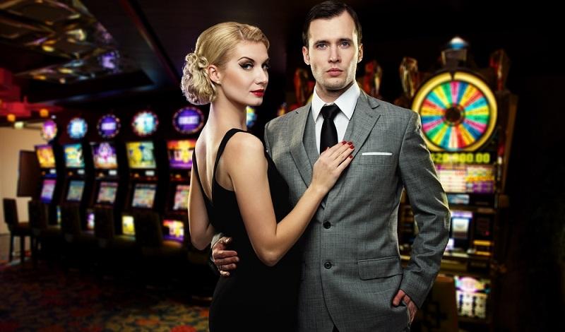 Spielhallenbetreiber sehen sich in ihrer Existenz bedroht und klagen. (#3)