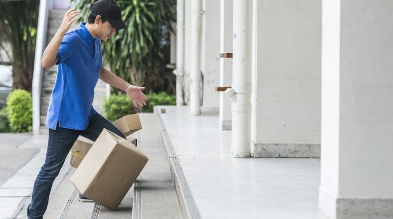 Für die Haftung eines Herstellers, egal ob in Bezug auf Schäden oder Sachschäden, gibt es mehrere Paragraphen, die die Ansprüche der betroffenen Verbraucher regeln. (#02)