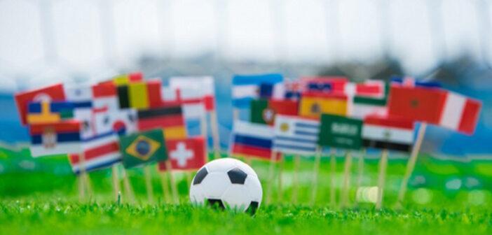 Fußball WM: Welche Vorschriften und Gesetze müssen die Fans beachten?