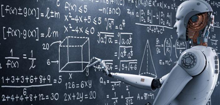 Künstliche Intelligenz: Jobkiller oder Motor für die Beschäftigung?