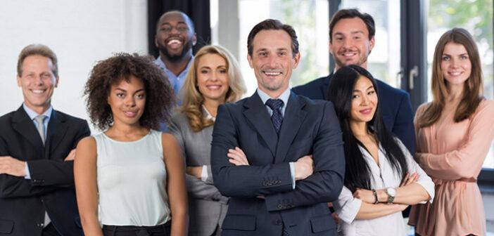 Unterweisung nötig: Pflichten des Arbeitgebers