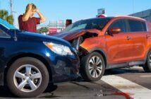 Wenn der Blitz einschlägt: Bei Verkehrsverstößen richtig reagieren