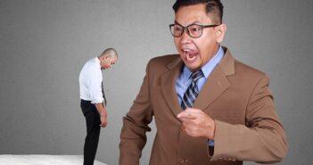 Arbeitsrecht: Aktuelle Entwicklungen werden immer öfter durch den EuGH beeinflusst