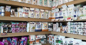 Hundefutter Deklaration: Was Hersteller über ihr Rezept preisgeben müssen