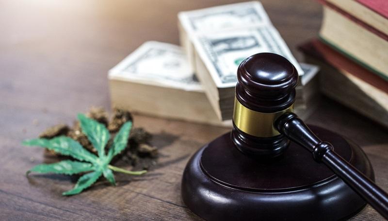 Gegen die erste Ausschreibung des Bundesamts für Arzneimittel und Medizinprodukte (BfArM) gab es mehrere Klagen.