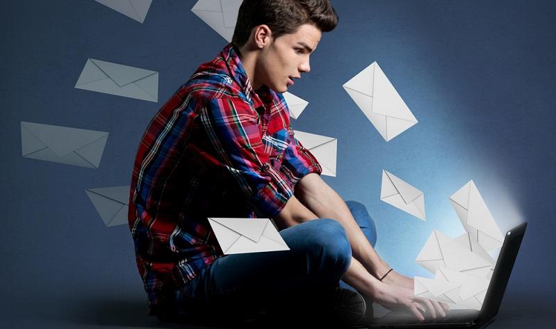 E-Mail-Marketing unterliegt dem Wettbewerbsrecht und dem Gesetz gegen unlauteren Wettbewerb (UWG).
