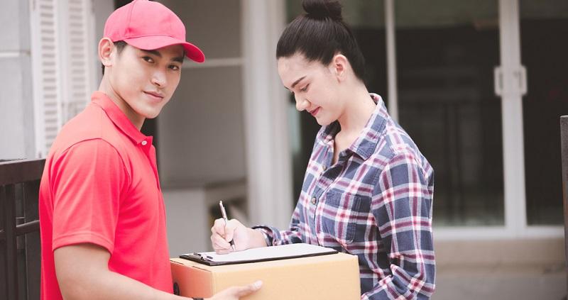 Das neue Verpackungsgesetz macht es Online-Händlern wieder schwerer, Geld im Internet zu verdienen.
