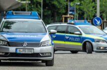 Der abwechslungsreiche Dienst der Polizei Niedersachsen