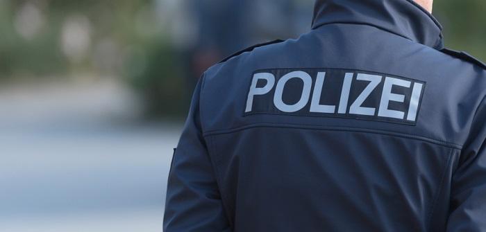 Polizei Brandenburg: Umfangreiche Straßenkontrollen und deren Erfolge