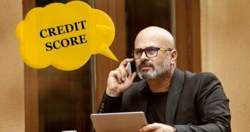 Kredit ohne Schufa: Bedingungen für die Kreditvergabe ( Foto: Shutterstock- Marta Design )