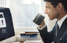 Kredit trotz Schufa: Ihr Recht auf Datenschutz ( Foto: Shutterstock-Rawpixel.com)